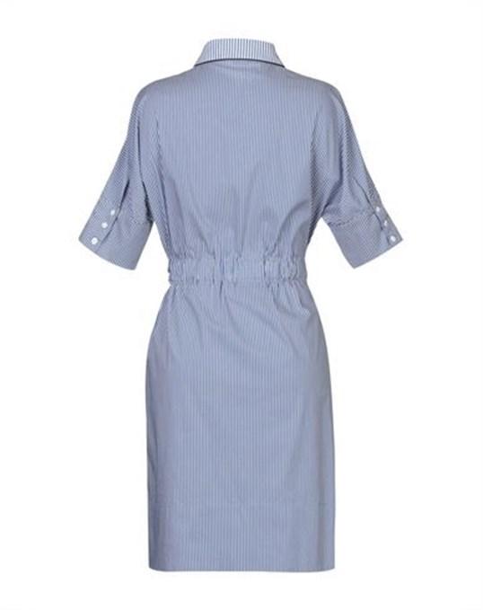 Платье-рубашка Beatrice B