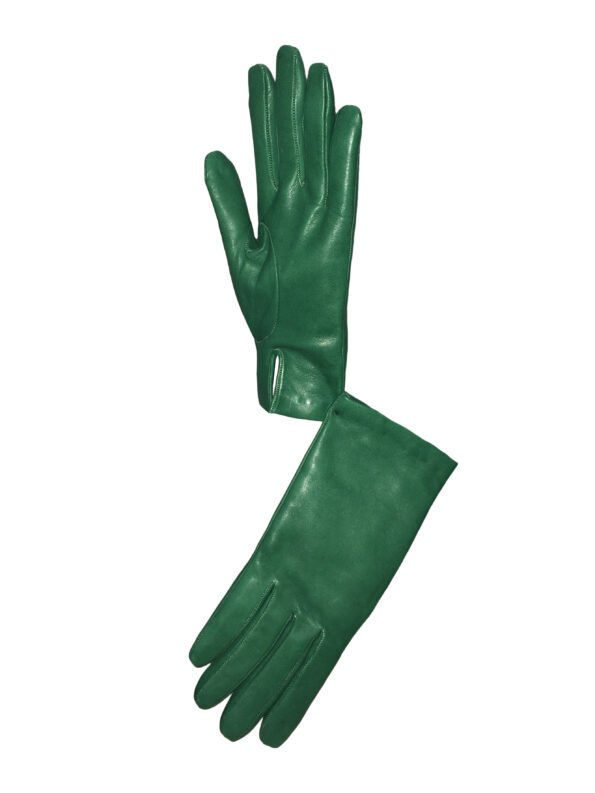 Перчатки Martelli