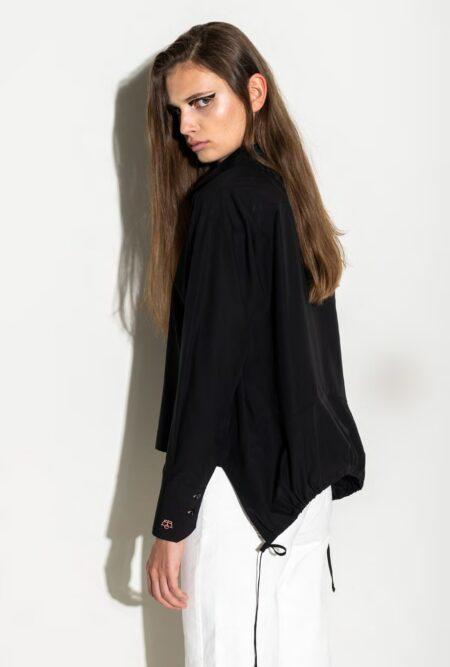 Блуза Bohelle