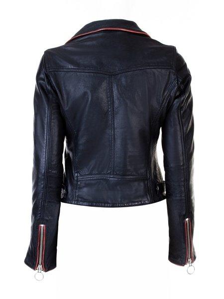 Куртка-косуха Roy Roger's