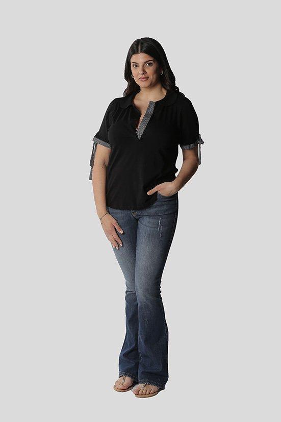 Donna GI
