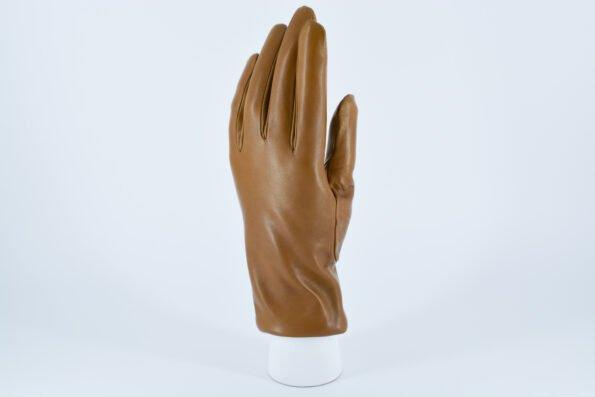 Перчатки гладкие классические
