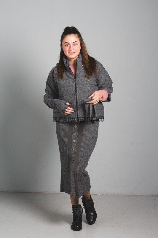Куртка Lorena Benatti