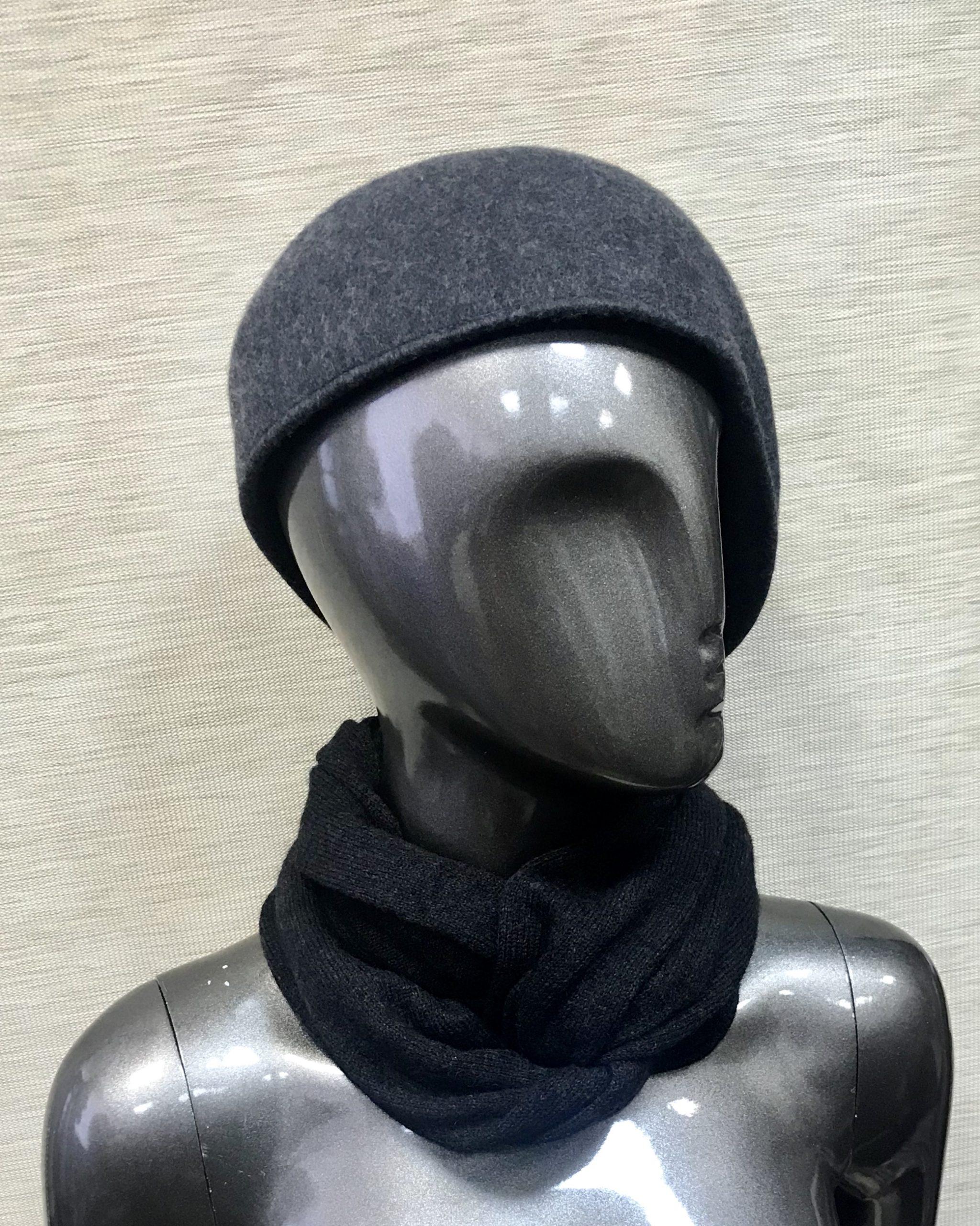 Хомут-шарф Kopka