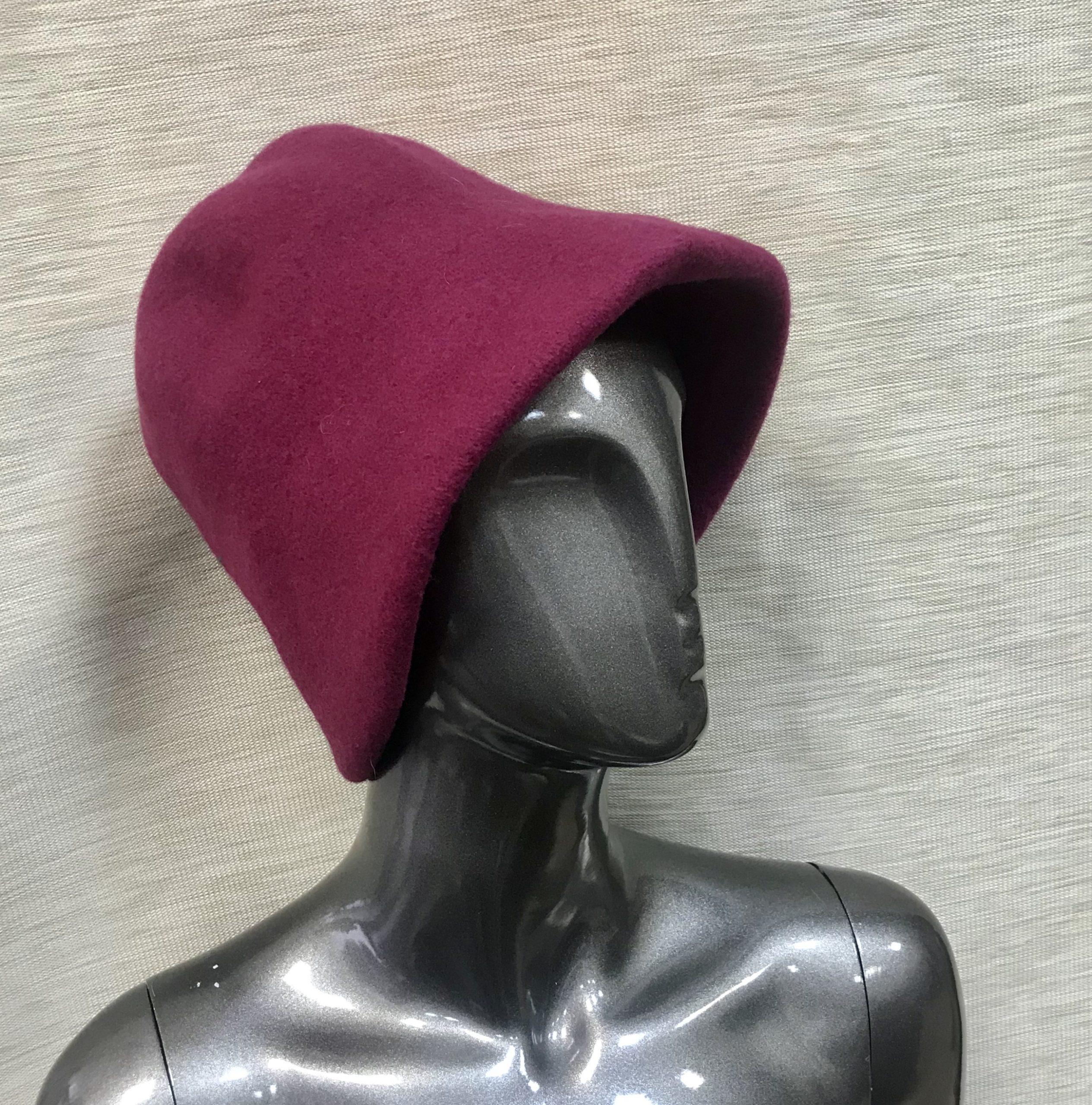 Шляпа-панама Kopka