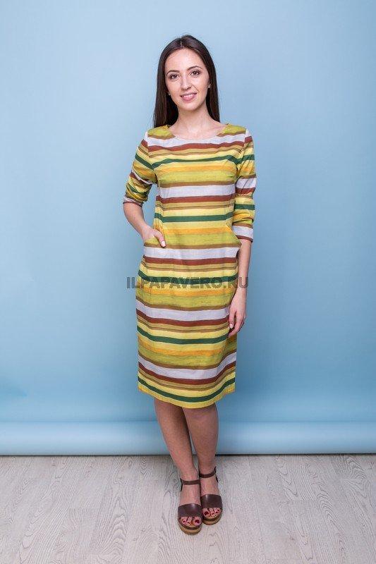 Платье Niu