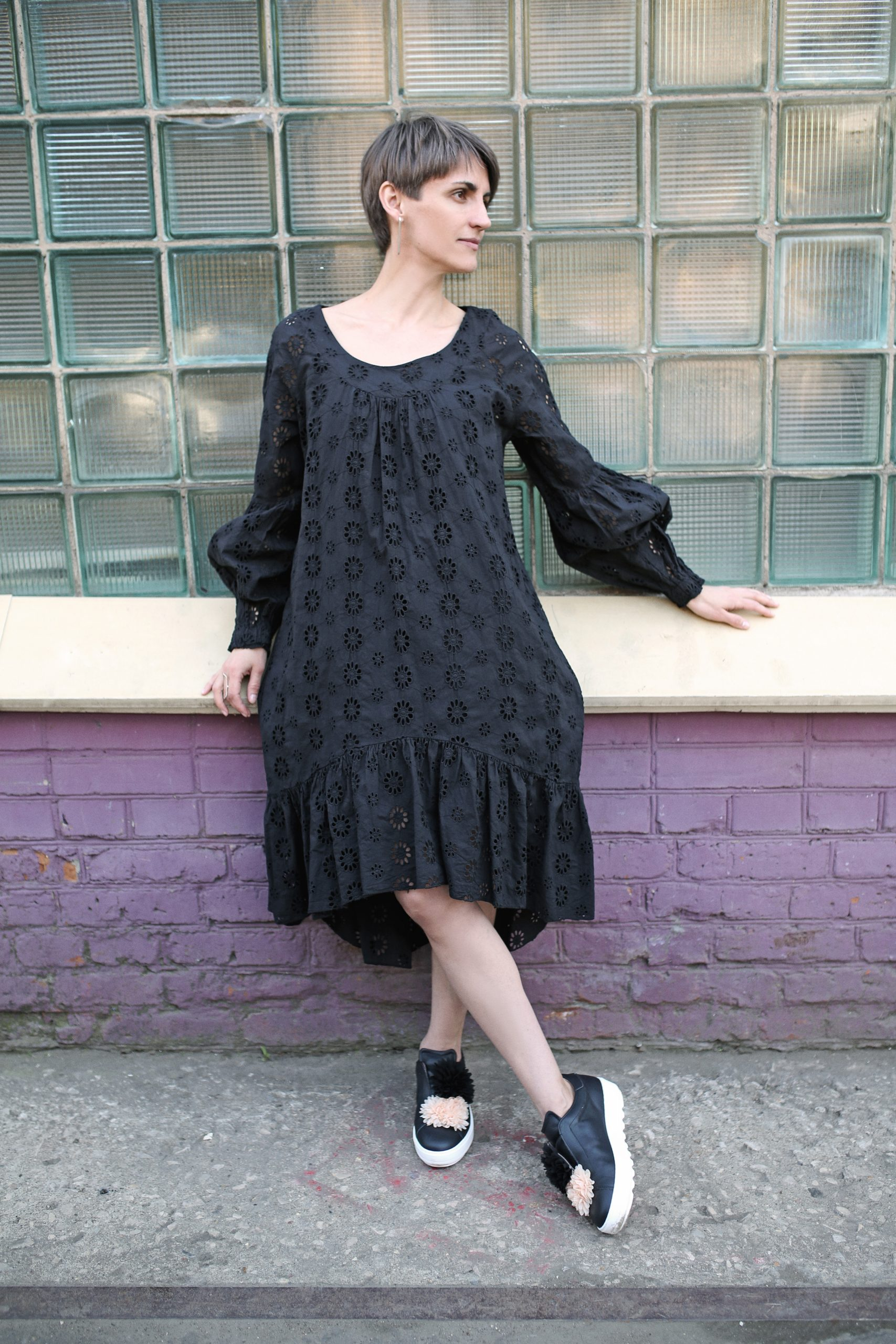 Платье Roy Roger's